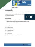 2. Libras Modulo2 compilado.pdf