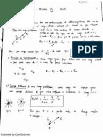 Resumo - Física III