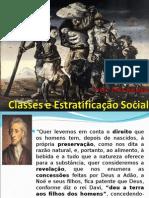 255_696Classes_e_Estratificacao_Social.ppt
