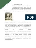 CRISTOBAL COLON.docx