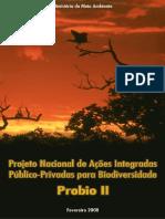 PROBIOII_2008.pdf