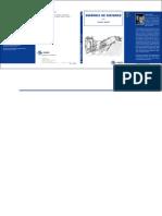 Dinamica de sistemas - Aracil
