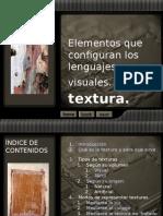 textura-1217094125524394-8