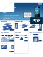 Nokia 515 Service Manual