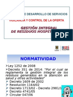 presentacion residuos hospitalarios.ppt