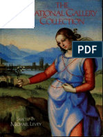 The National Gallery Collection, London (Art eBook)