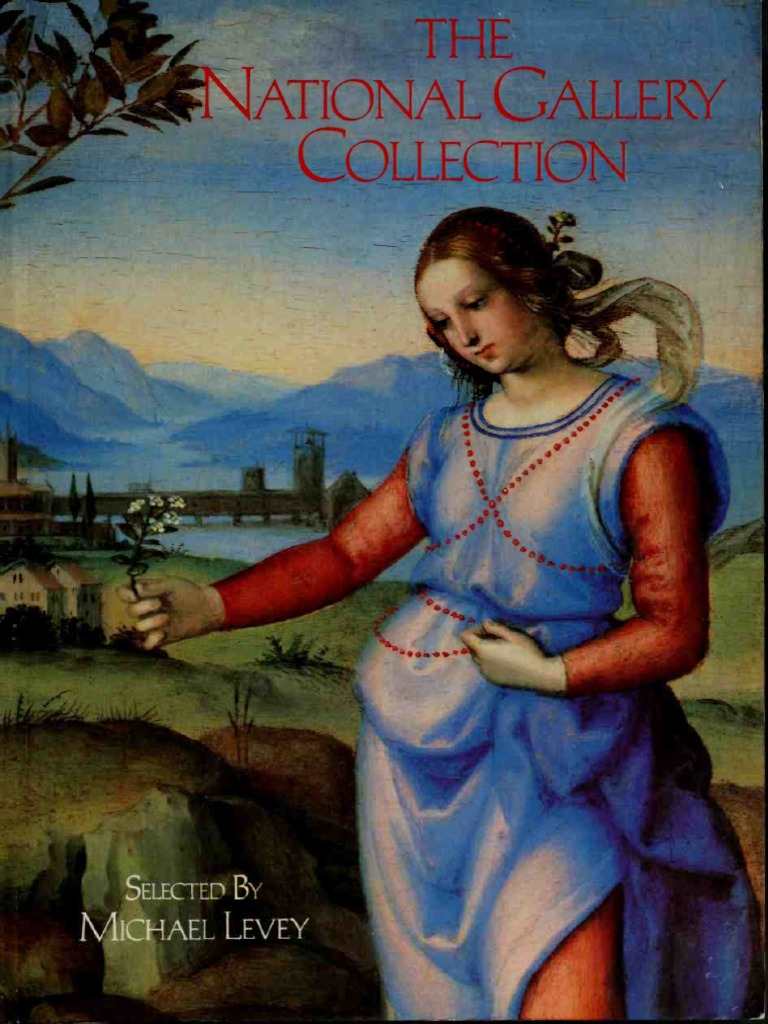a gallery of bible stories selected from the works of masaccio michelangelo giorgione titian bruegel rubens elsheimer rembrandt and delacroix hardcover first edition 1947