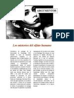Num088_023.pdf