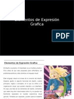 elementosdeexpresiongrafica-100713211005-phpapp02