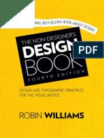 the non designer's design book 4th edition