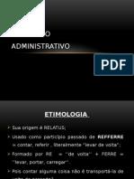 RELATÓRIO aprtesentação.pptx