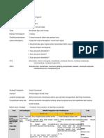 Rph-Perubahan-Bentuk-Bayang-Sains-5a-5-April-2013-Ukul-1045-Sampai-1145
