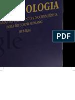 Projeciologia - Waldo Vieira 10Ed