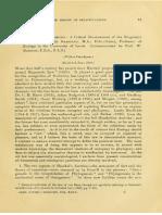Garstang - Theoryofrecapitulationacrit1865