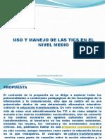 usoymanejodelastics-120421020216-phpapp01
