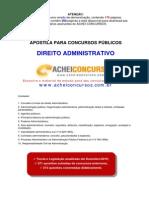 ApostilaAdministrativo031[1].pdf