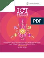 Action Plan ICT 2014