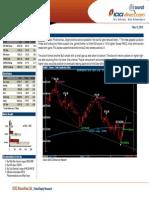12 May Dailycalls.pdf
