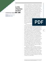 09internet networkreadiness