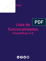 PrestaShop_Features_List-ES.pdf