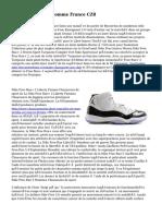 Nike Free 5.0 V4 Homme France CZ8