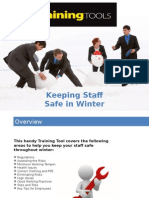 Winter-Safety-Toolbox-Talk.ppt