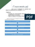 marco coneptual.docx