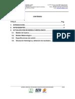 Informe hidrología.docx
