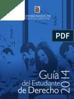Guia Estudiante 2014