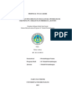 Proposal Skripsi.pdf