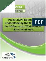 Executive Summary_3GPP Release 12_FINAL(3) (2)