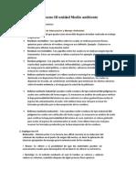 Examen III Unidad Medio Ambiente (1)