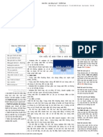 Web tĩnh - web động là gì_ - Thiết kế web.pdf