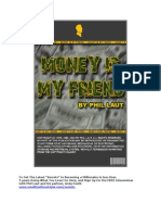 Phil Laut - Money is My Friend