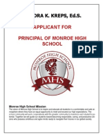 mhs - executive summary  - sandra kreps