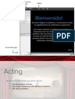 Casual-acting_1_2.pdf