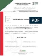 CARTA DE BUENA CONDUCTA.doc