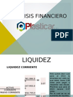ANALISIS FINANCIERO trabajo.pptx