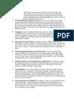 Rezolvari Subiecte Engleza Oral - Bac (2)