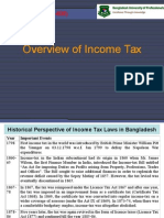 2_Overview of Income Tax in Bangladesh_AY 2012-13
