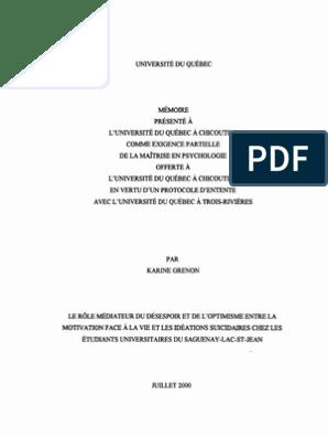 GRATUIT E001 TÉLÉCHARGER FORMULAIRE