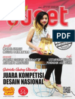 BUSET Vol.11-122. AUGUST 2015
