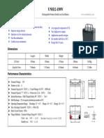 UNH12-150W.pdf