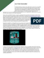 Descargar Fifa catorce Coin Generador