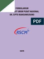 Buku+Formularium+RSCM+2015+(E-book)