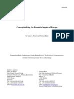 BOERZEL - RISSE Conceptualizing the domestic impact of Europe.pdf