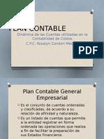 dinamica del plan contable.pptx
