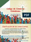 Actividad Aprendizaje N_5-Código de Comercio Colombiano.pptx
