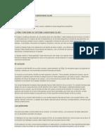 ACERCA DEL SISTEMA CARDIOVASCULAR.docx