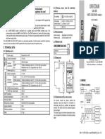 sak3052a0600h_02.pdf